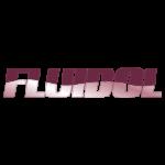 Interfluid_Parceiro_Fluidol