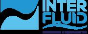 Interfluid – Engenharia e Equipamentos